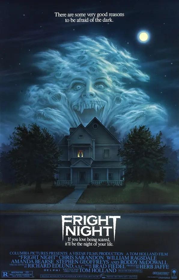 fright-night-poster