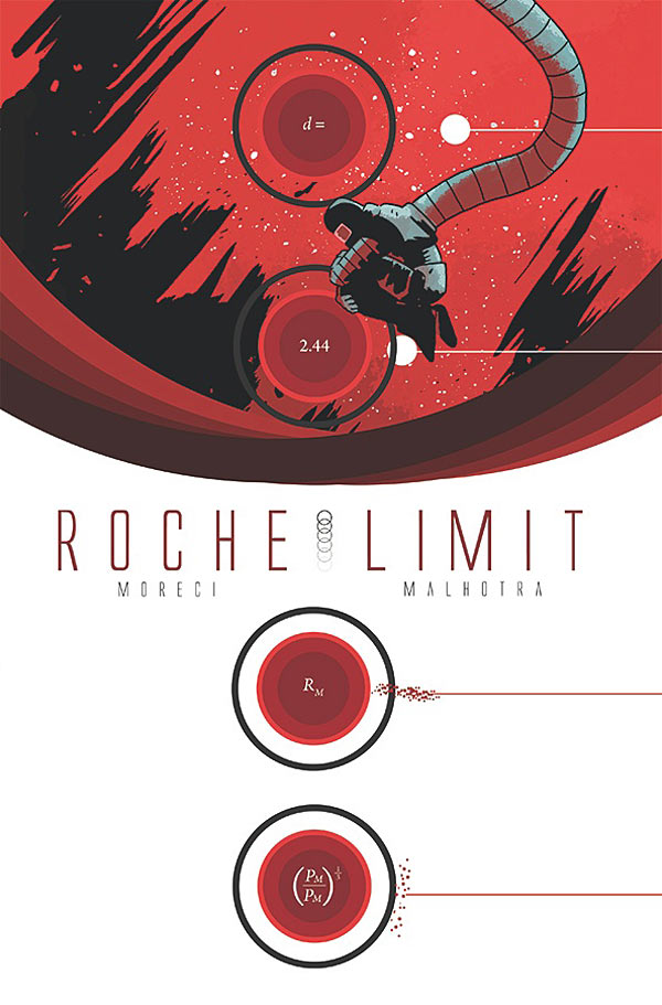 roche-limit-tpb-vol-1-anomalous