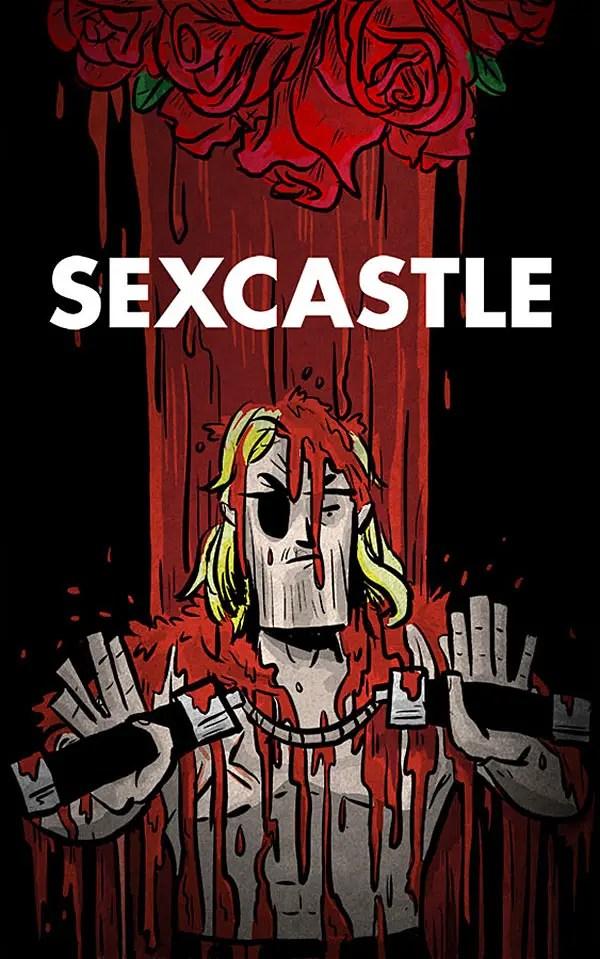 sexcastle-tpb-vol-1-cover