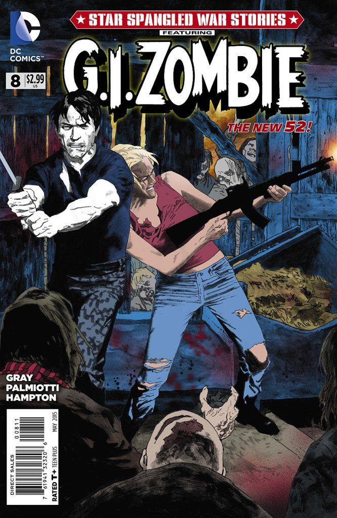 star-spangled-war-stories-featuring-gi-zombie-8-cover
