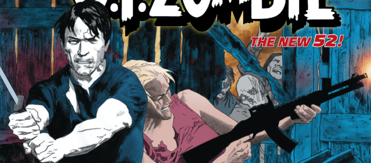 star-spangled-war-stories-featuring-gi-zombie-8-featured