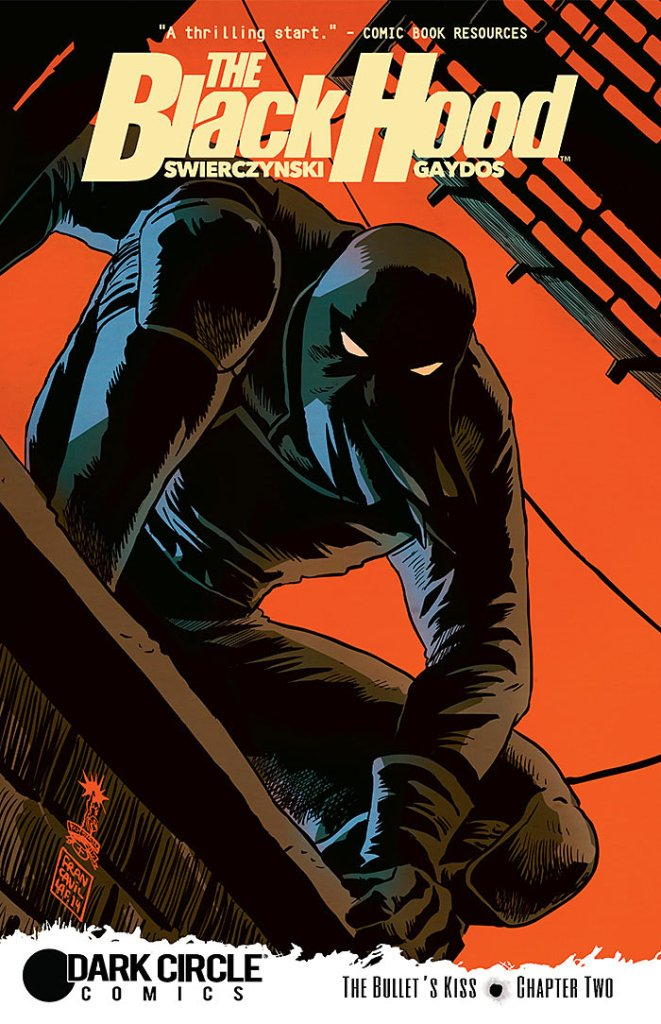 the-black-hood-2-cover