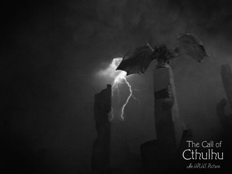 the-call-of-the-cthulhu-2005-sentinel