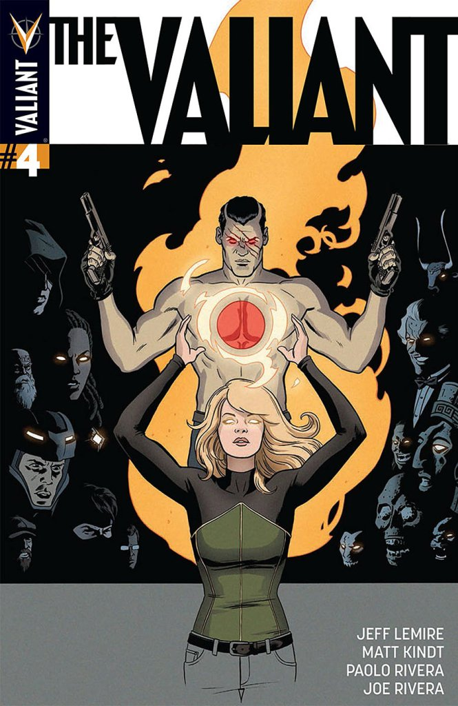 the-valiant-4-cover