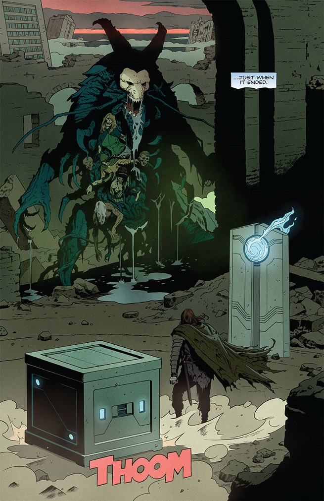 the-valiant-4-immortal-enemy