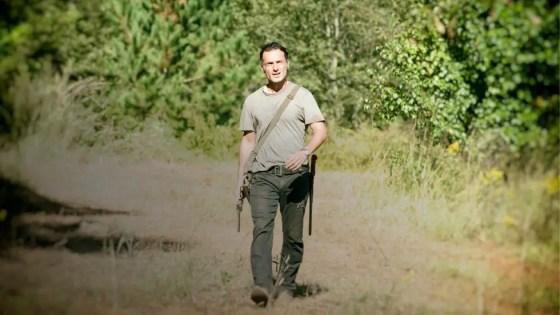 "The Walking Dead: Season 5, Episode 12 ""Remember"" Review"
