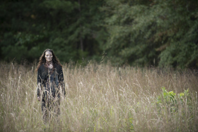 """The Walking Dead: Season 5, Episode 13 """"Forget"""" Review"""