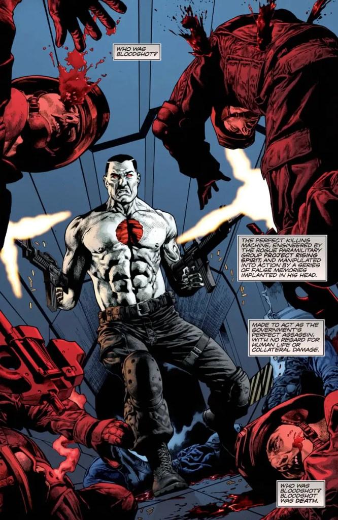 bloodshot-reborn-1-guns