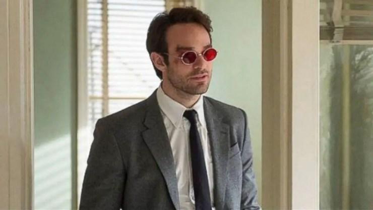 'Daredevil' Season 1 Review