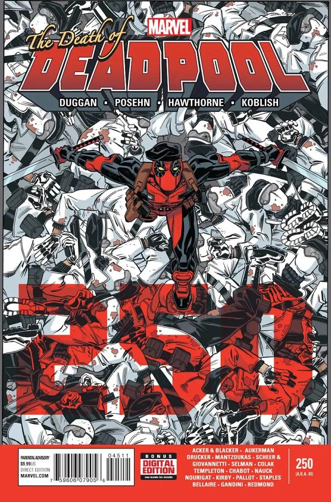 deadpool-45-cover