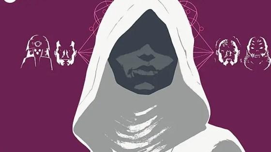 Is It Good? Imperium #3 Review