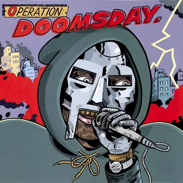 mf-doom-operation-doomsday