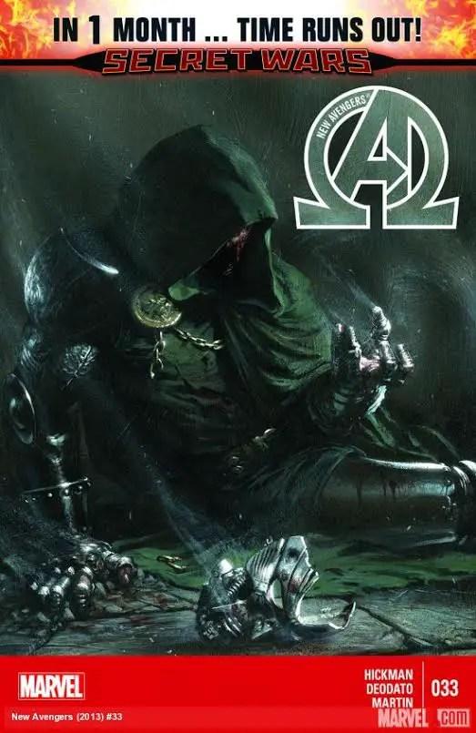 new-avengers-33-cover