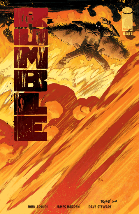 rumble-5-cover
