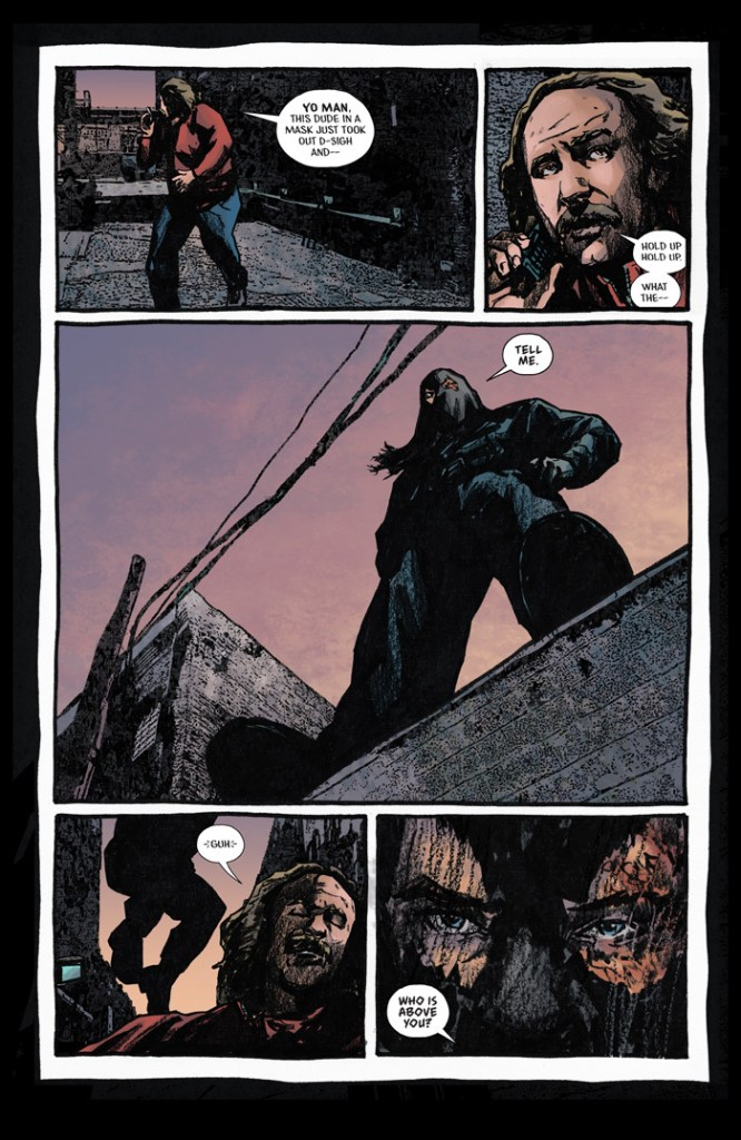 the-black-hood-3-interrogation