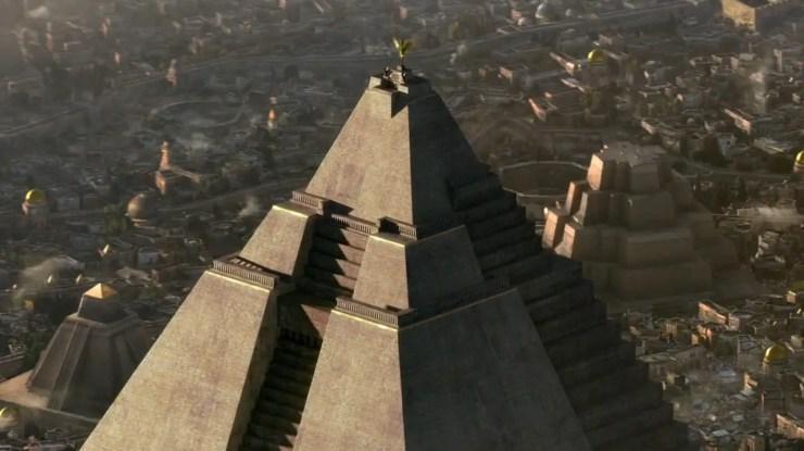 2_pyramid