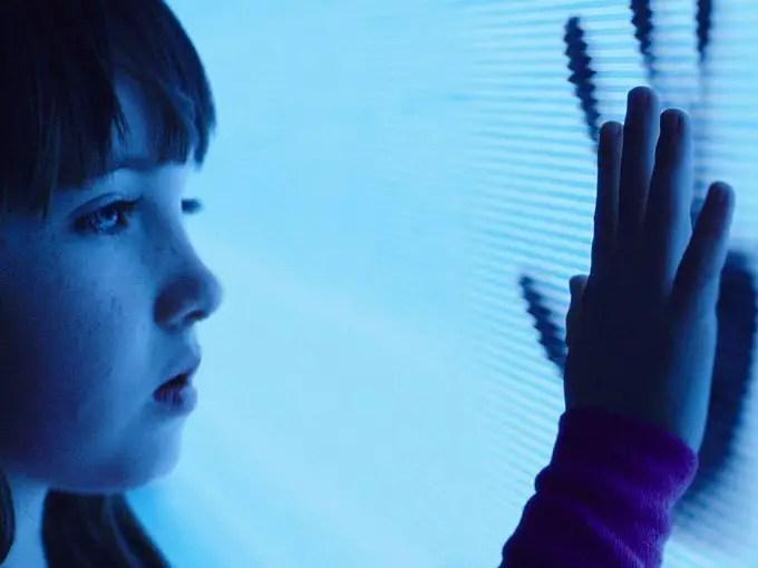 poltergeist-2015-television