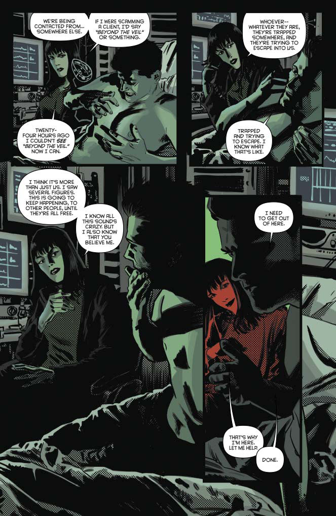 project-superpowers-blackcross-3-convo