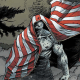 Is It Good? Project Superpowers: Blackcross #3 Review