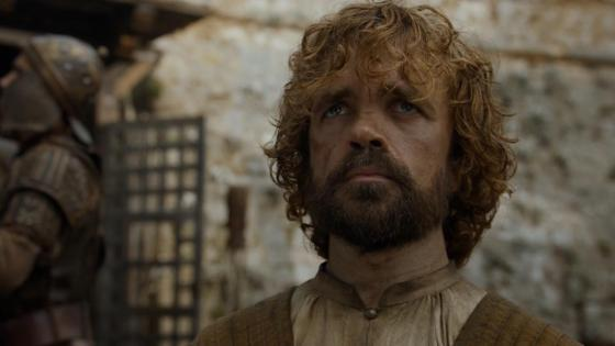 "Game of Thrones: Season 5, Episode 7 ""The Gift"" Follow-Up For Non Readers"