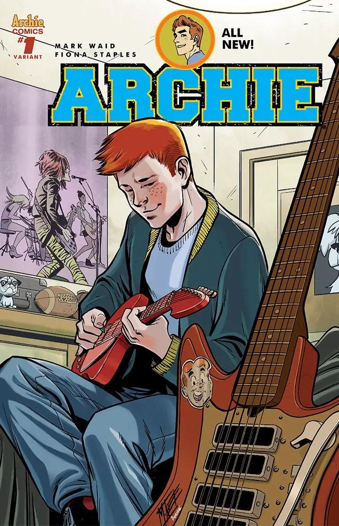 Archie2015_01-0V-Norton
