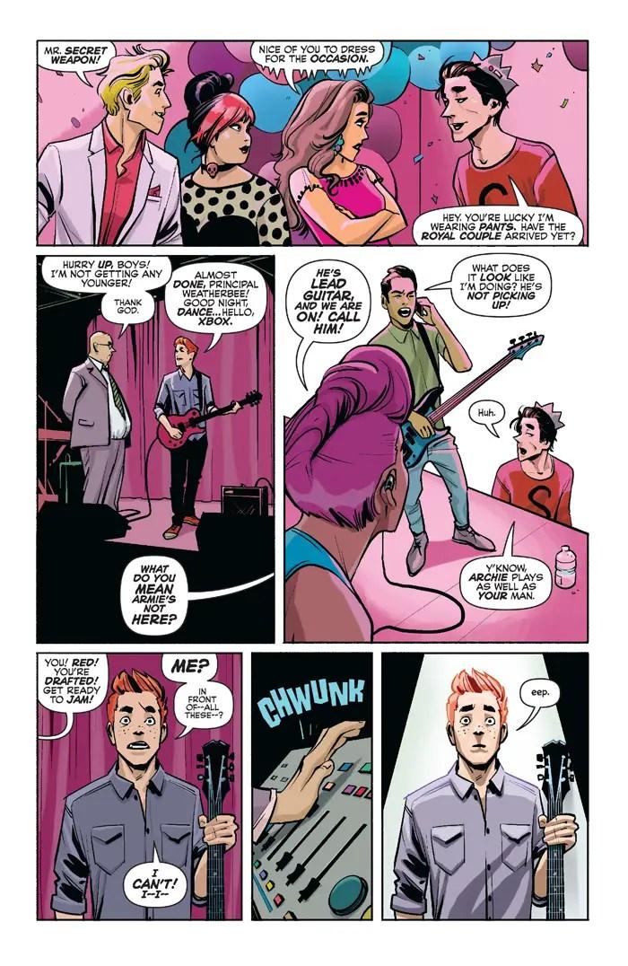 Archie2015_01-15
