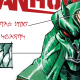Is It Good? Martian Manhunter #1 Review
