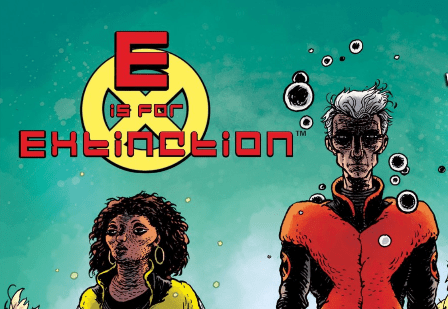 Everybody's favorite Grant Morrison-written and Frank Quitely-drawn X-Men comic seems to be getting a reboot this week. But is it similar, how is it different and how does it fit into Secret Wars? Many questions, but is it good?