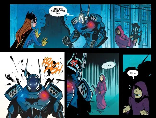 batgirl-41-robo-bat