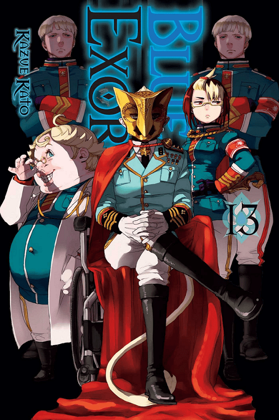 blue-exorcist-vol-13-cover