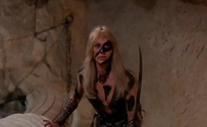 conan-the-barbarian-valeria