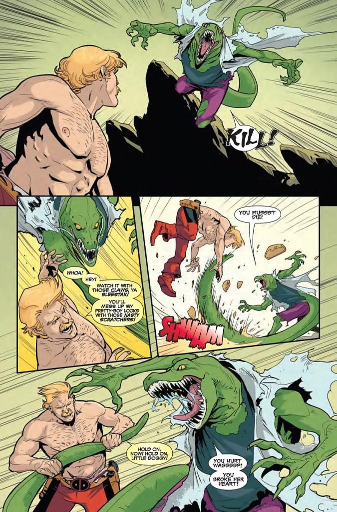 deadpool-secret-secret-wars-2-lizard