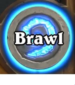 hearthstone-brawl