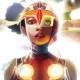 Is it Good? Infinity Gauntlet #2 Review