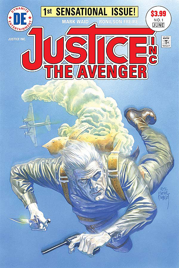 justice-inc-the-avenger-1-cover
