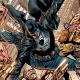 One of the brand new series to come out this first week of June from DC Comics is Midnighter.  The Wildstorm characters haven't actually had the best of series since the New 52 was launched, with most of them failing due to low sales and/or low quality.  This one may have a better chance though, since it's spinning out of the very successful and fantastic title, Grayson.