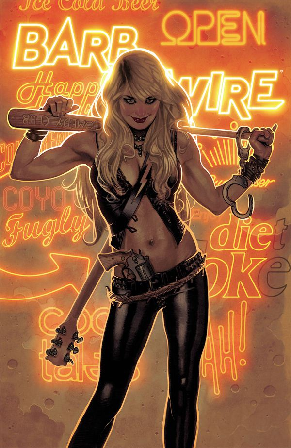 barb-wire-1-cover
