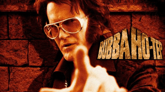 Bubba Ho-Tep (2002) Review
