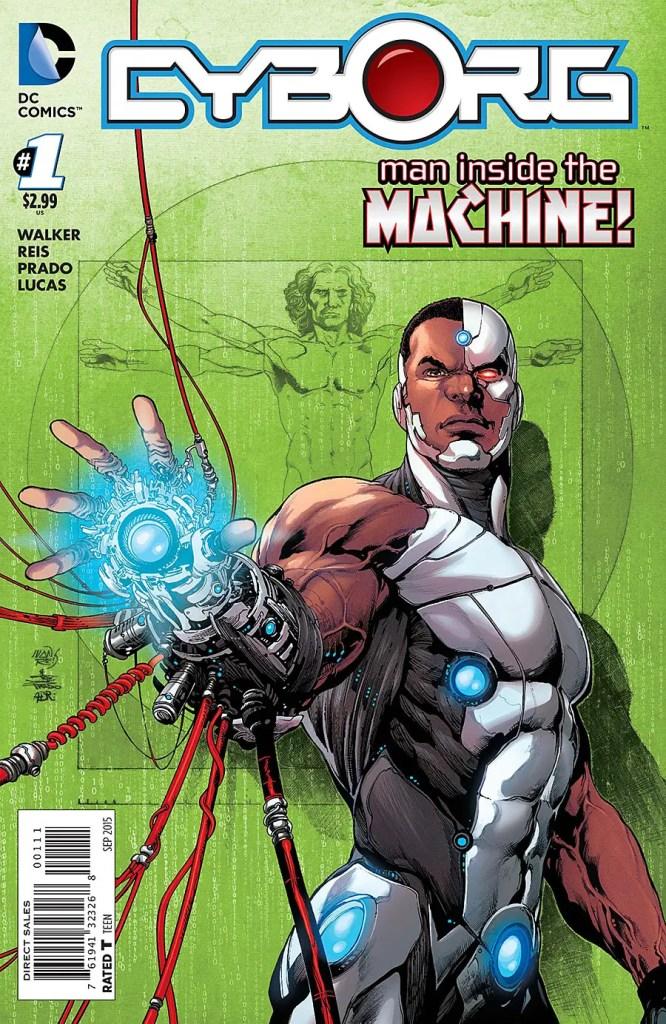 cyborg-1-cover