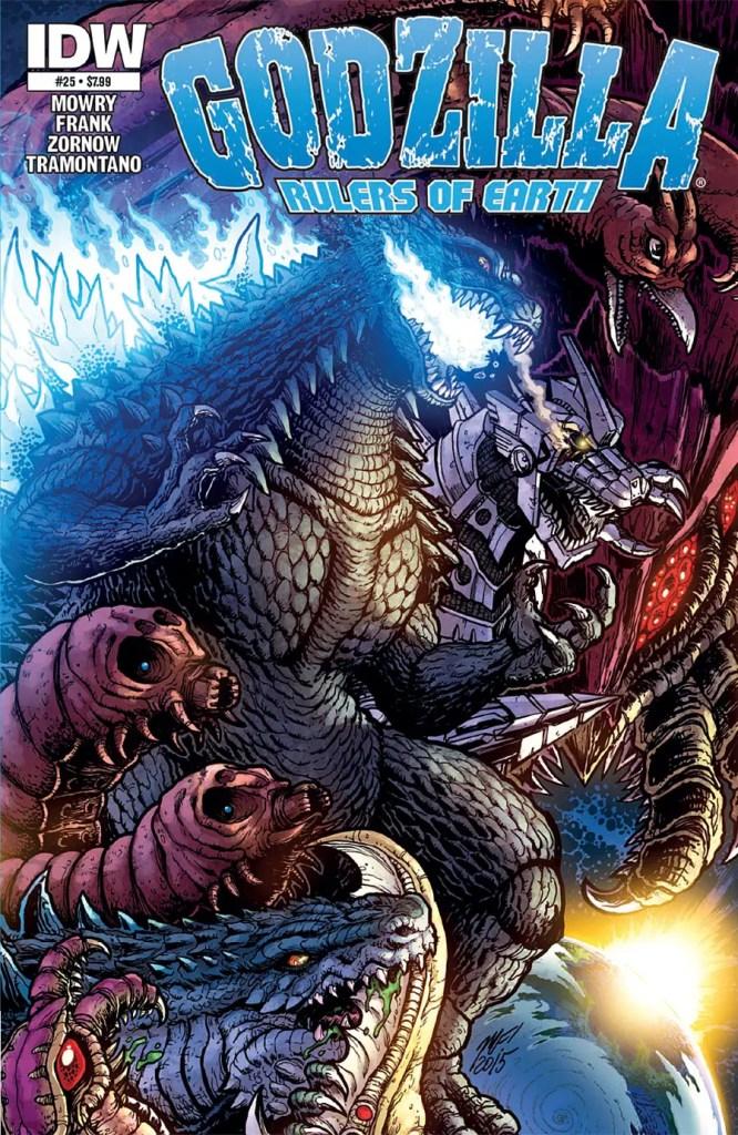 godzilla-rulers-of-earth-25-cover