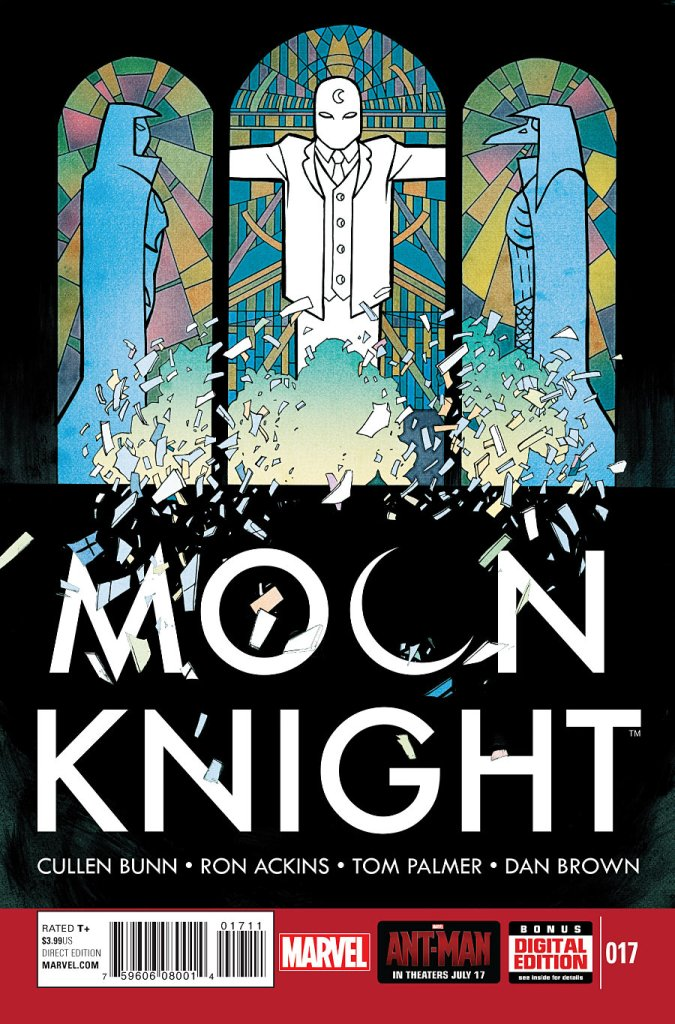 moon-knight-17-cover