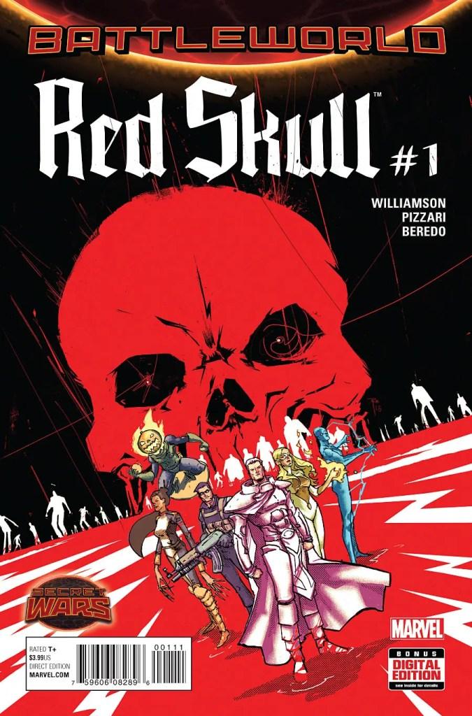 red-skull-1-cover