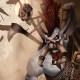 World of Warcraft: What If Vol'jin Had Killed Garrosh?