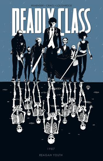 deadly-class-vol-1-cover
