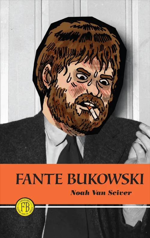 fante-bukowski-cover