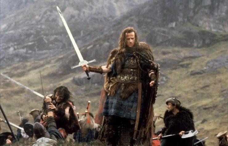 highlander-1986-lambert-kilt