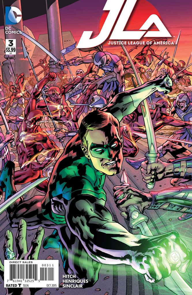 justice-league-of-america-3-cover