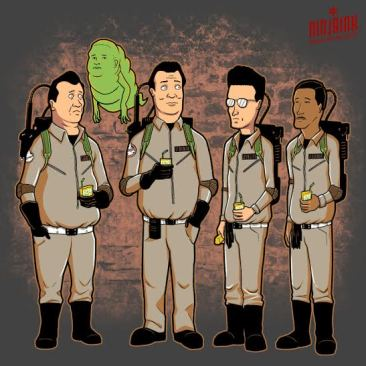 king-of-the-hill-ghotbusters