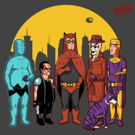 king-of-the-hill-watchmen