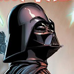 AiPT! Comic Power Rankings: November/December 2015